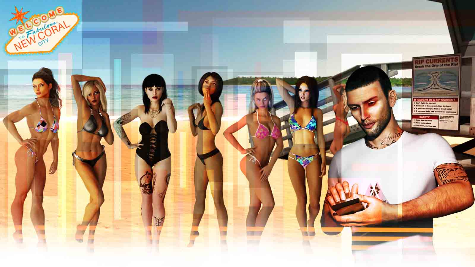 New-Coral-City-3d-sex-game-adult-game-xxx-game