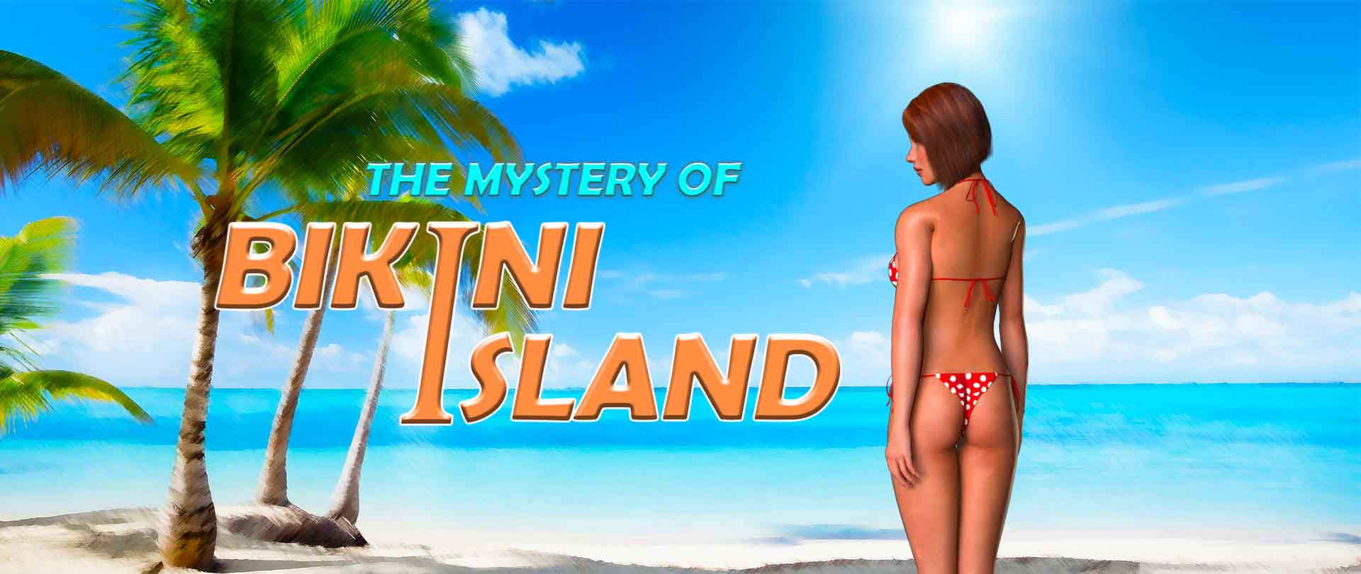 The-Mystery-of-Bikini-Island-