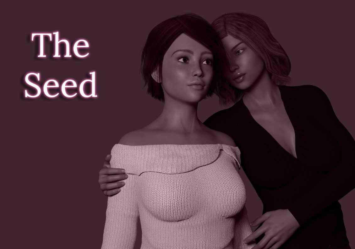 De Seed
