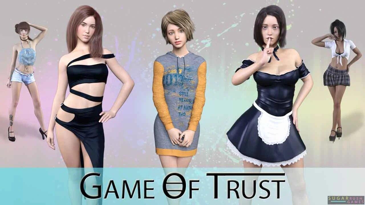 Game-Of-dôvery
