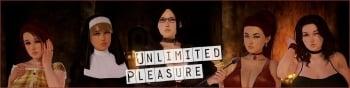 Unlimited-Pleasure