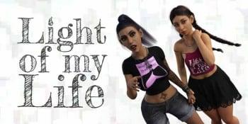 Light-of-my-life