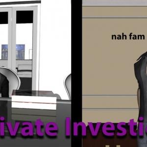 PI Privat Enquêteur