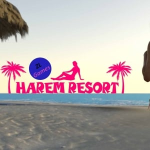 Harem Resort