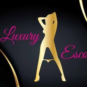 Mga Luxury Escorts
