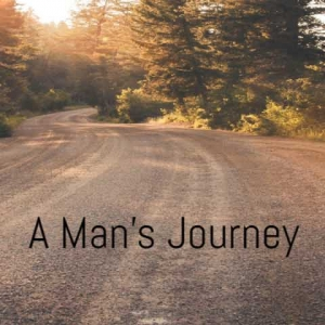 A Man's journey