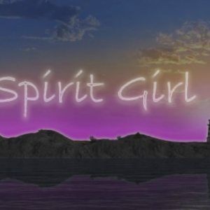Duchowa dziewczyna