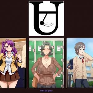 Hentai University