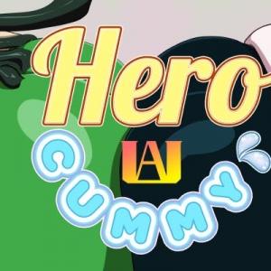 Herojus Cummy