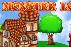 Monster Love Hotel