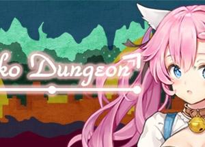 Neko Dungeon