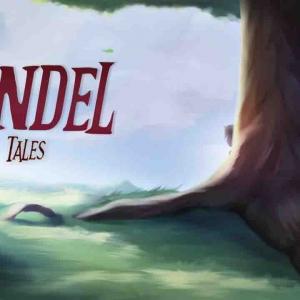 Contes de Randel