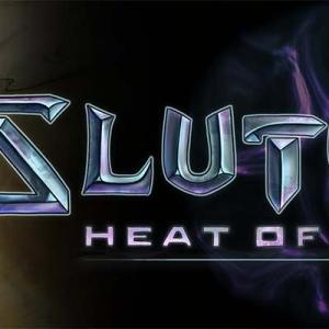SlutCraft: Heat vun der Sperm
