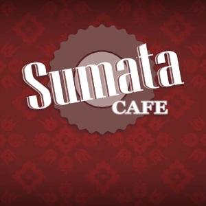 Café Sumata