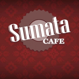 Sumata Kafee