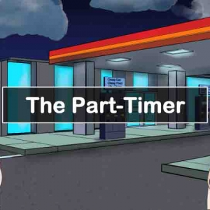The Part Timer