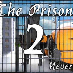 Затвор 2