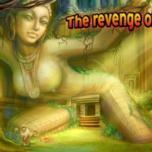 La vengeance de Tara