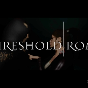 Threshold Road