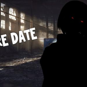 Date de Yandere