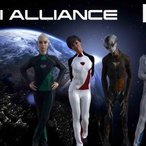 Yomi Alliance