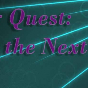 Chastity Quest Chasing the Next Release