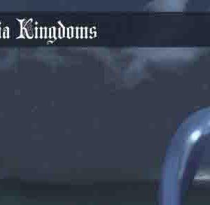 Debauchery In Caelia Kingdoms