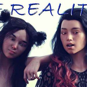 Sanje o resničnosti