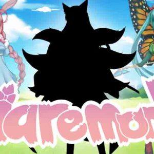 Haremon