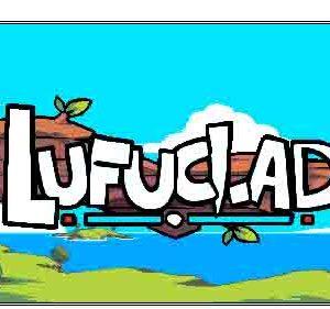 Lufuclad