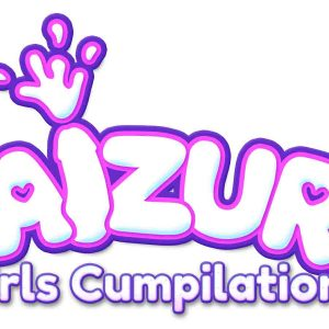 Paizuri Girls Cumpilation