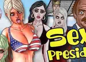 Seksi Başkan