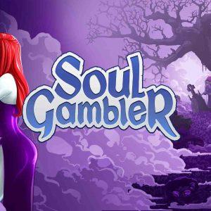 Igralec duše