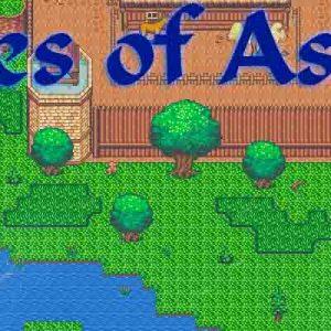 Приче о Аселији