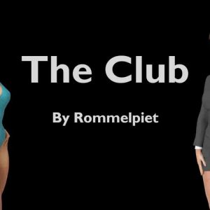 Klubai