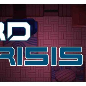 Третий кризис