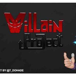 Виллаин Пројецт