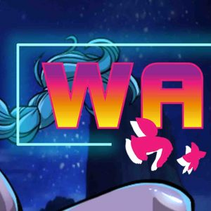 Warfu