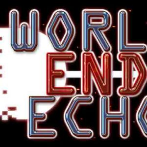 World End Echo