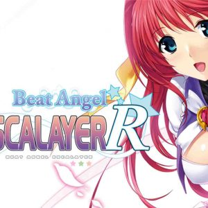 Beat Angel Escalayer R