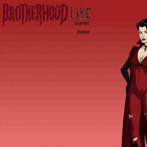 Brotherhood-Like-Scarlet