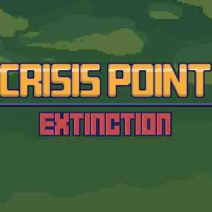 Crisis Point: Extinction