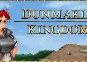 Kraljestvo Dunmakia