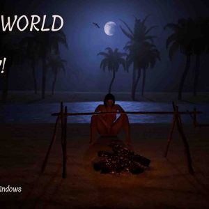Ferity World