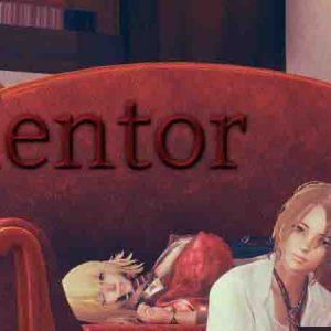 Prywatny Mentor