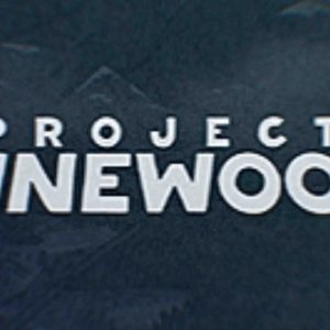 Project Pinewood