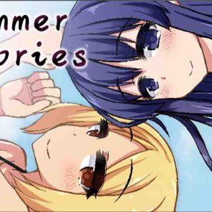 Vasaras atmiņas