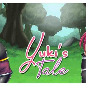 حكاية يوكي