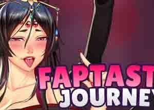 Faptastic Journey