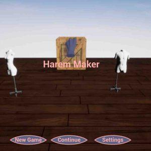 Harem Maker